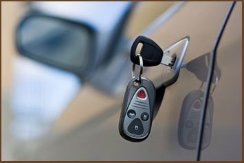 Boston Master Locksmith Boston, MA 617-449-7508