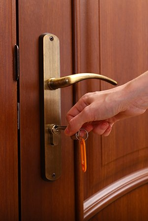 Boston Master Locksmith, Boston, MA 617-449-7508